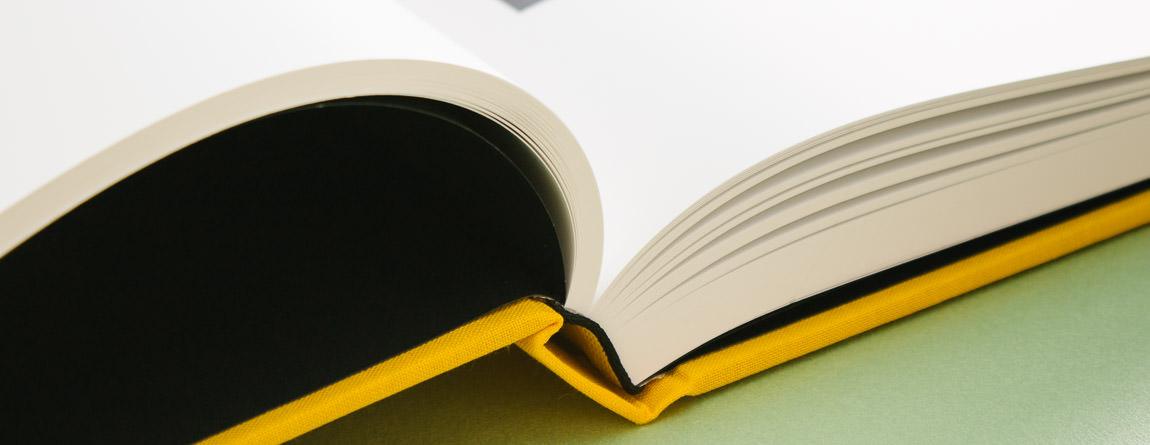 libro-editorial-0003