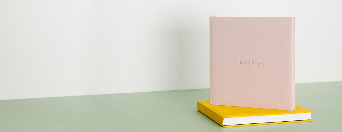 libro-editorial-0004