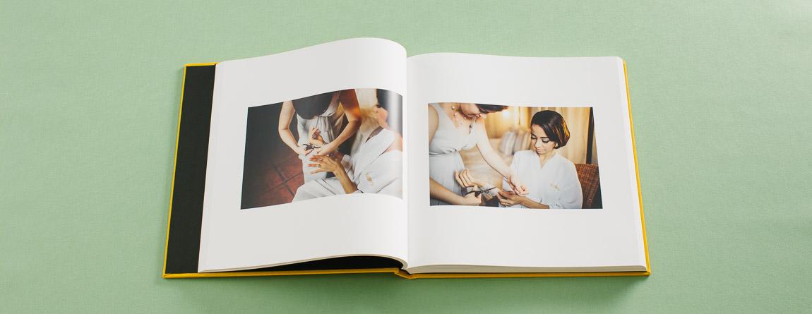 libro-editorial-0005