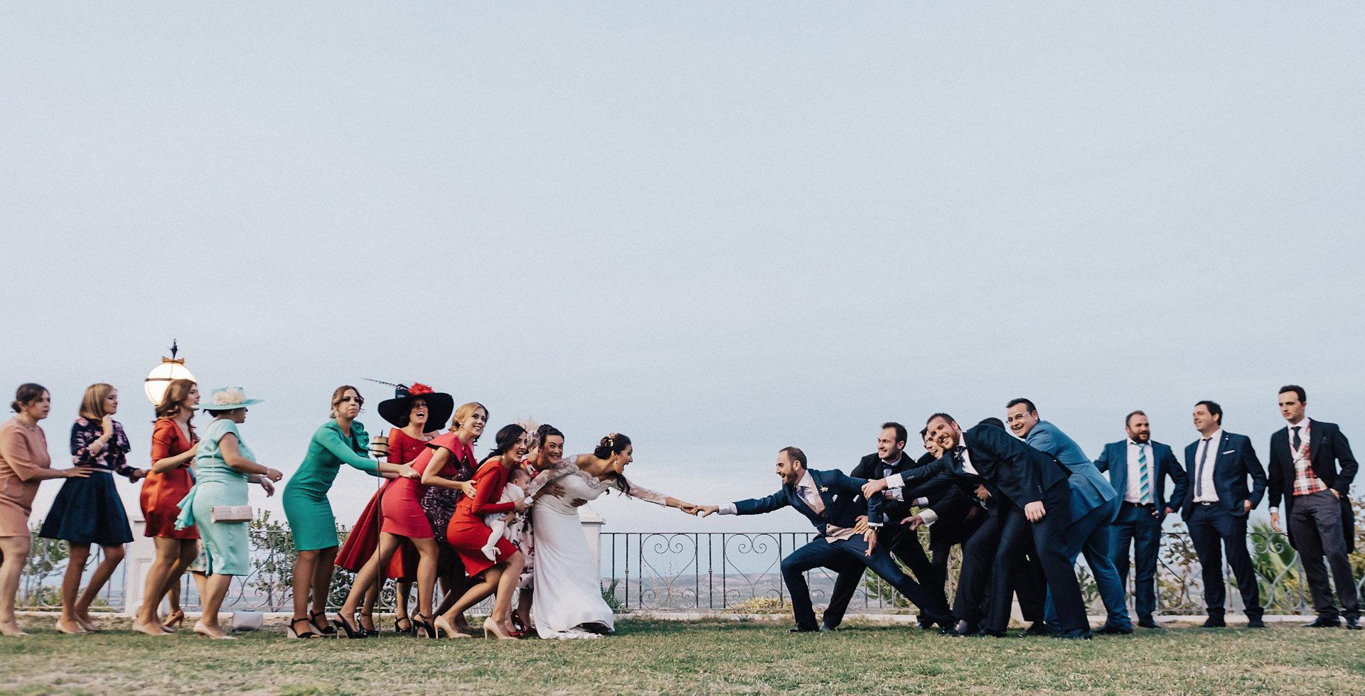 juanantonioamate-fotografia-de-boda-010